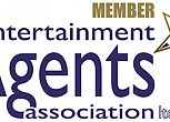 Agents Association (logo)