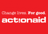 Action Aid